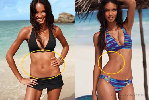 victorias-secret-bad-photoshop-7-520x350.jpg