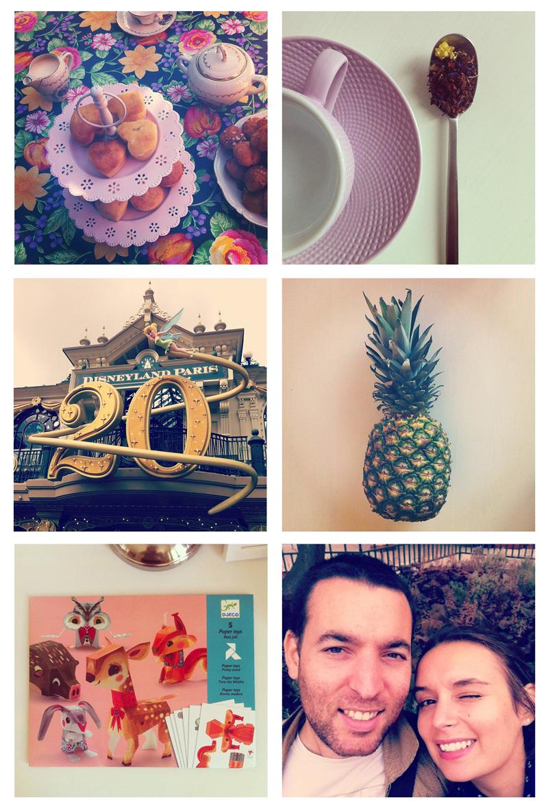 Instagram_Septembre02.jpg