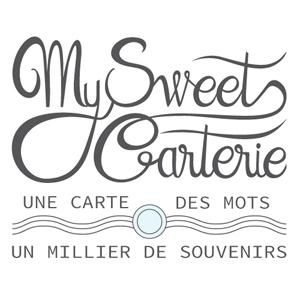 MySweetCarterie.jpg