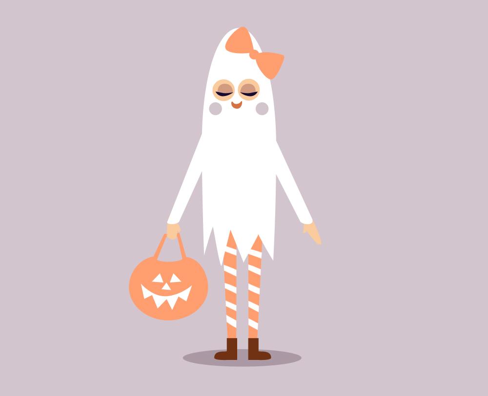 Charlene_Girodet_Halloween.jpg