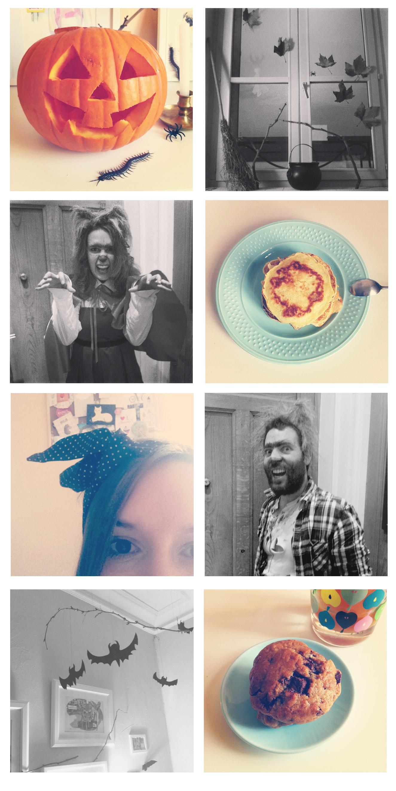 Instagram_Octobre.jpg