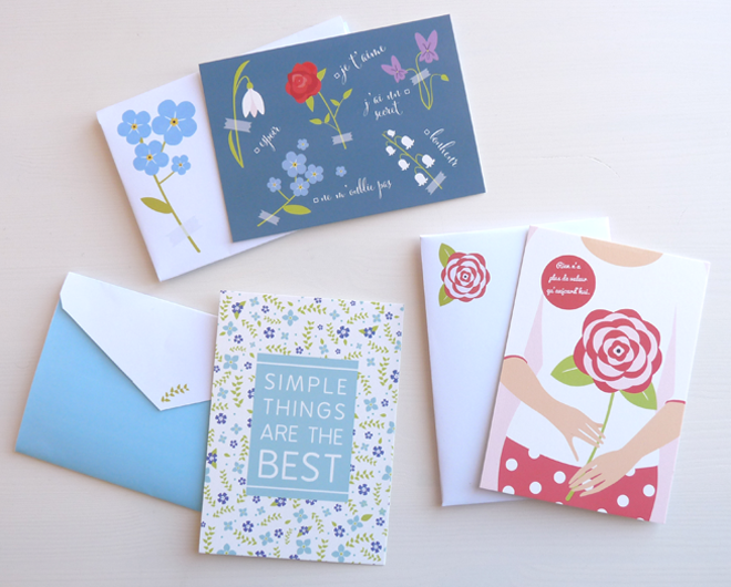 MySweetCarterie_mai_enveloppes_660.png