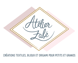 AtelierZabe.png