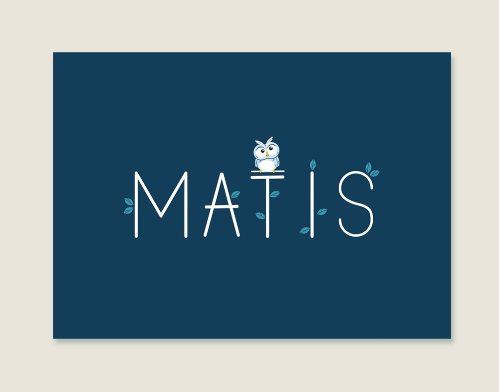 FP_Matis_Recto_port.jpg