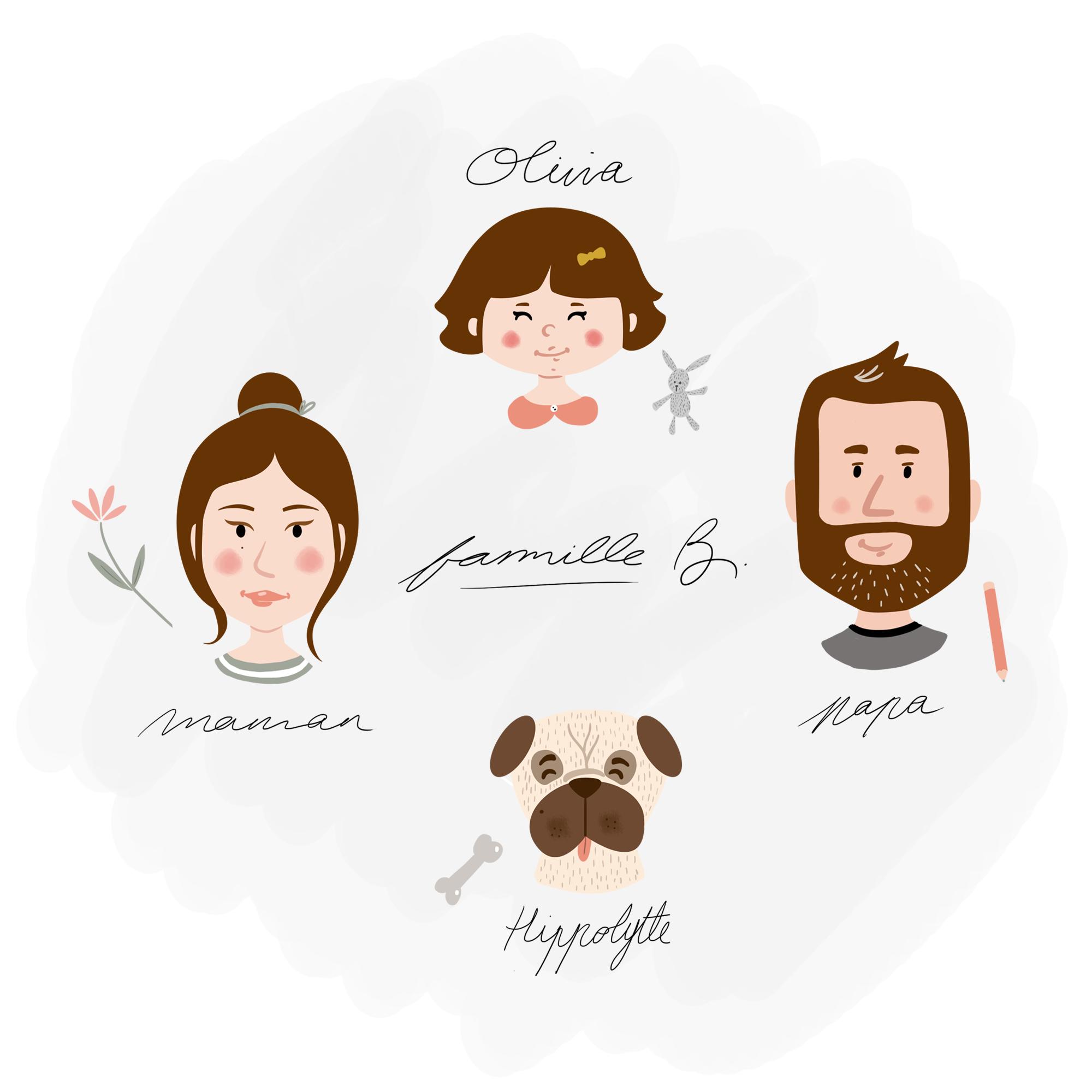 FamilleBoissonnet_Insta3.png