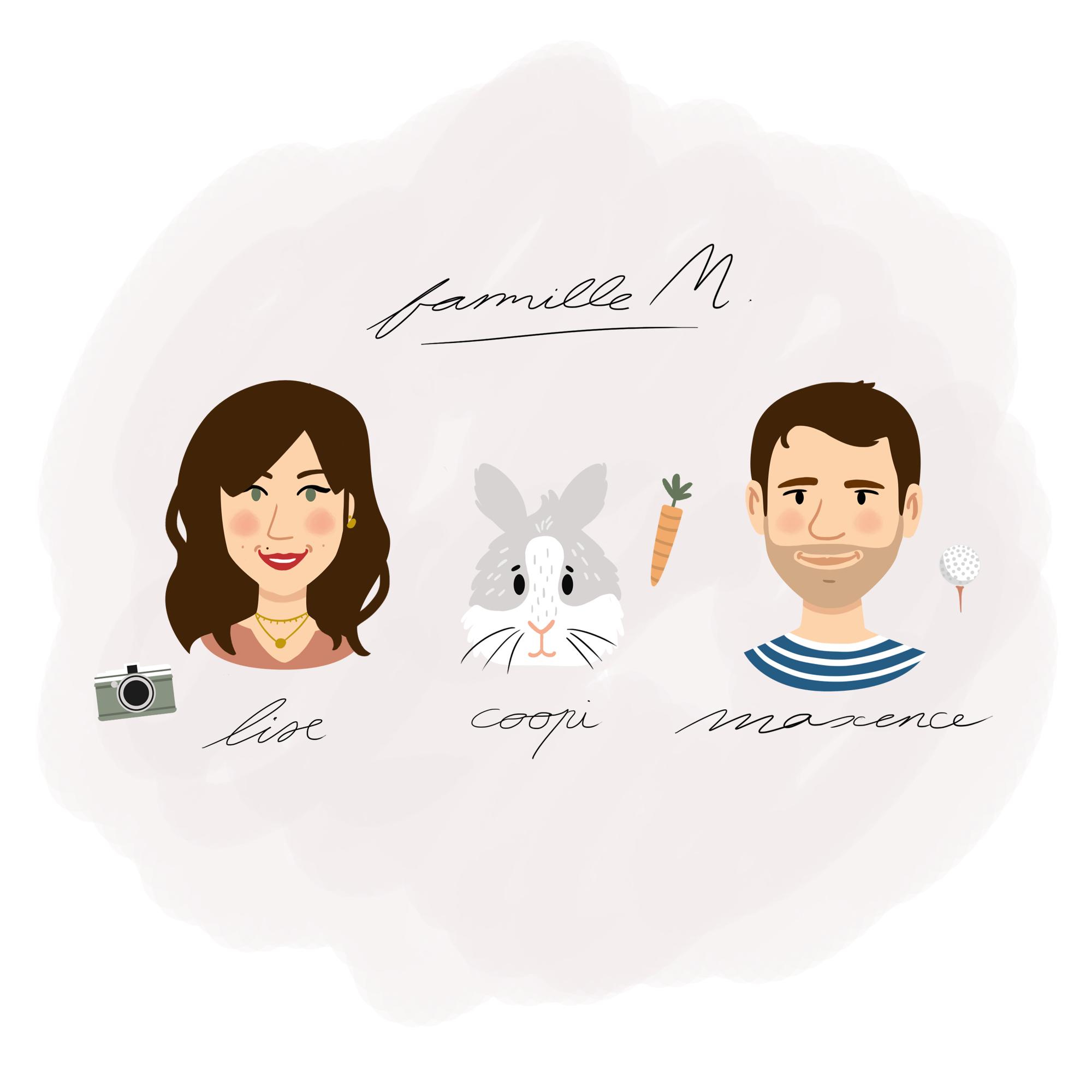 #5_FamilleM_Carré.png
