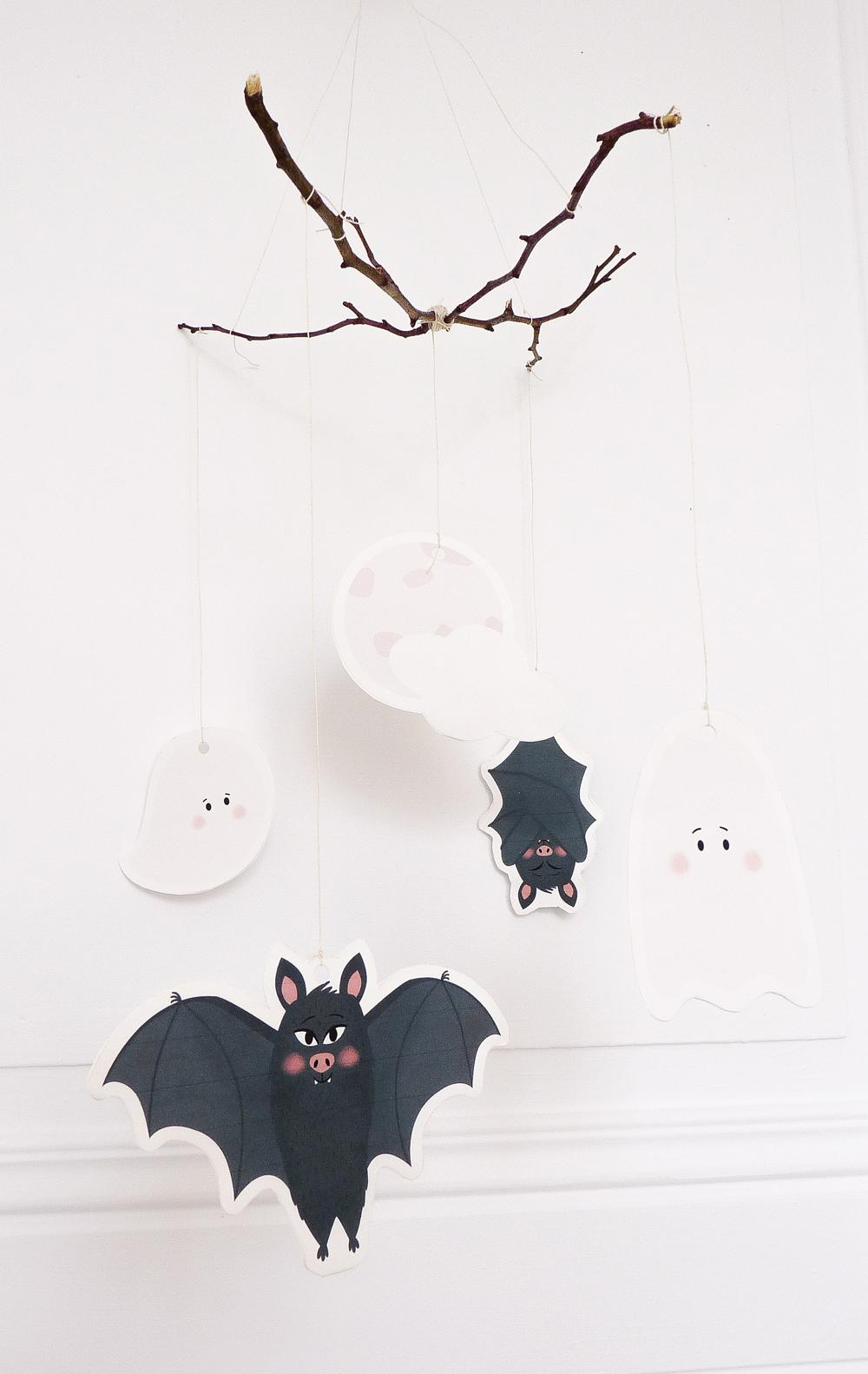 Halloween_DIY_CharleneGirodet.jpg