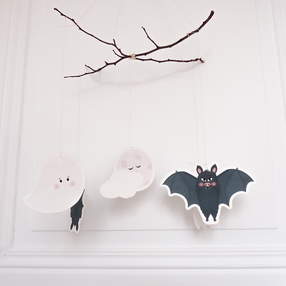Halloween_DIY_CharleneGirodet_02.jpg
