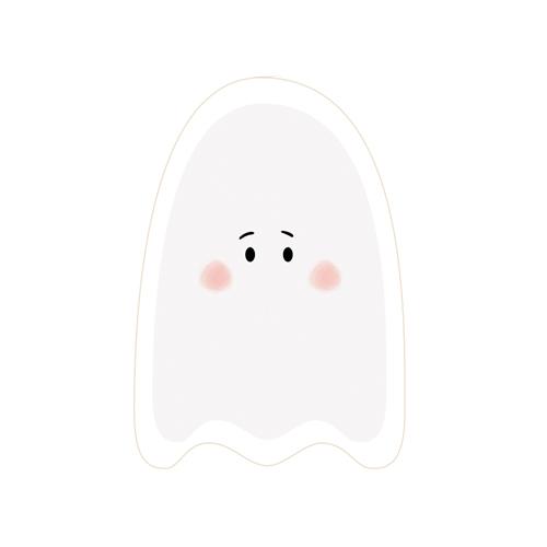 Halloween_DIY_CharleneGirodet_09.jpg