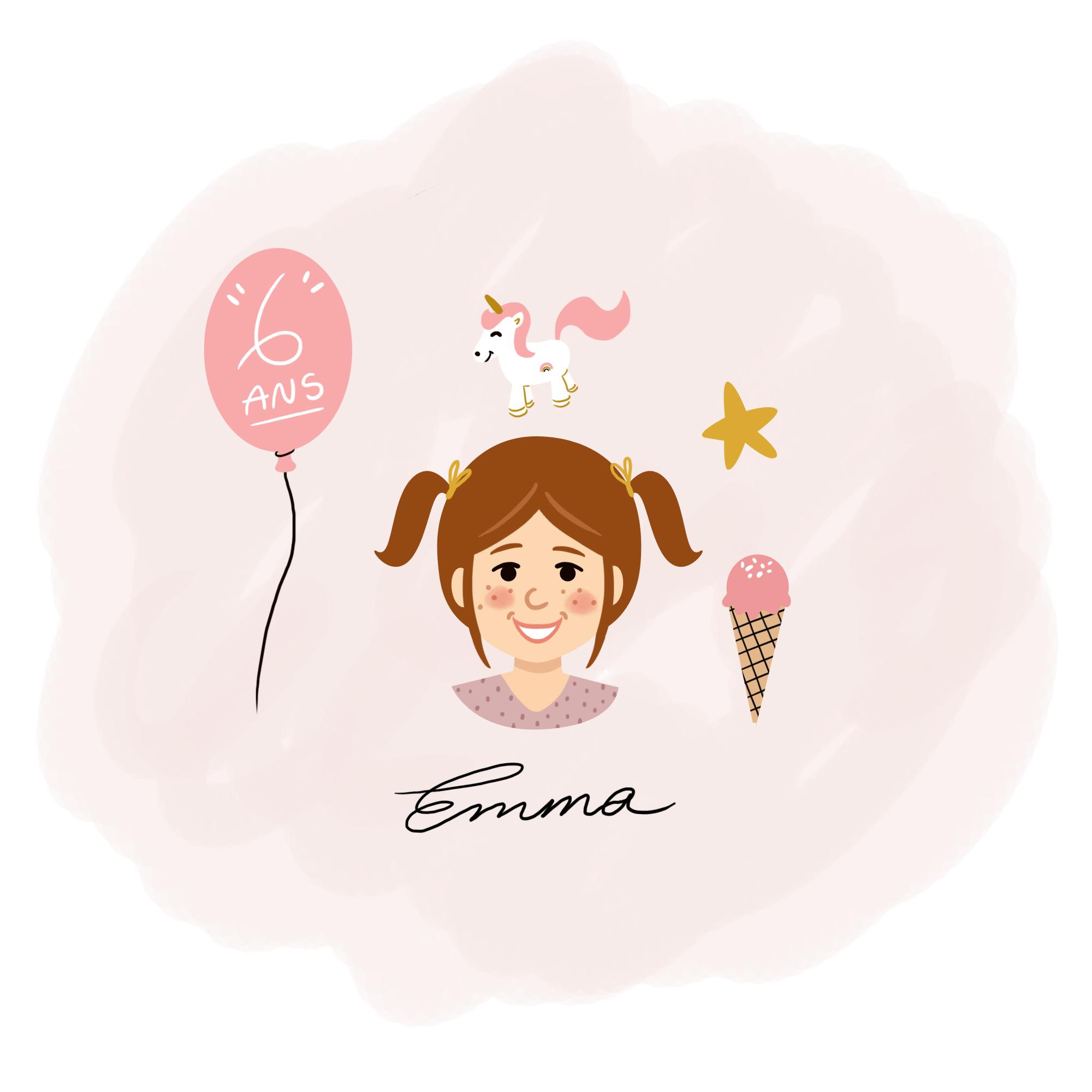 #18_Emma.jpg