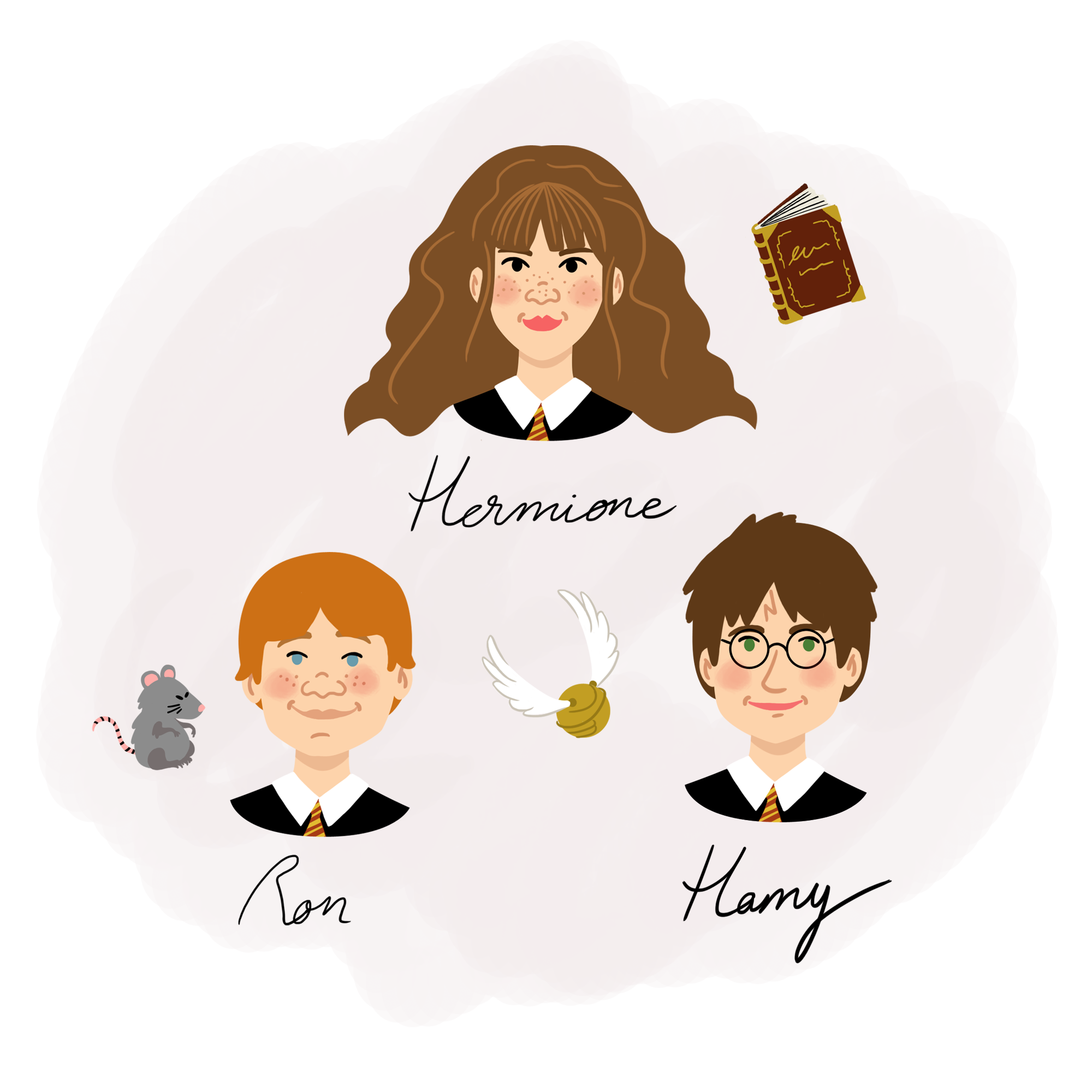 #11_HarryPotterRS.png