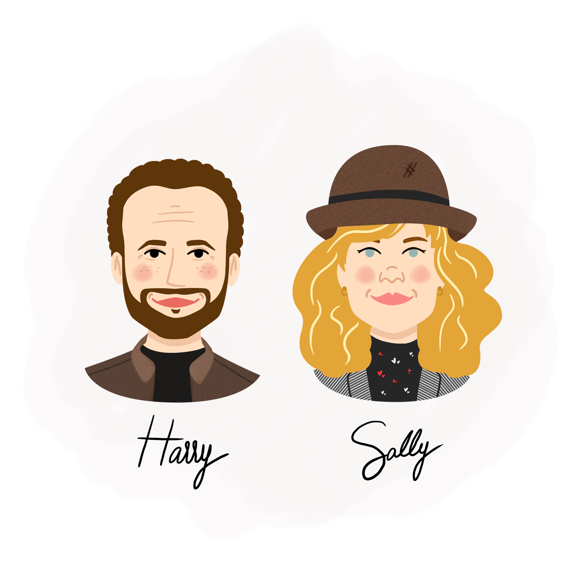 #27_HarrySally_RS.png
