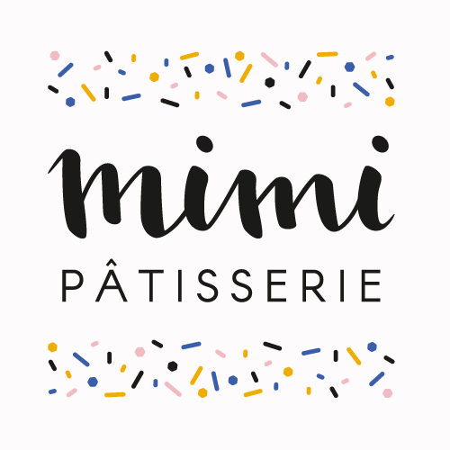 MimiPatisserie_Logo02.png