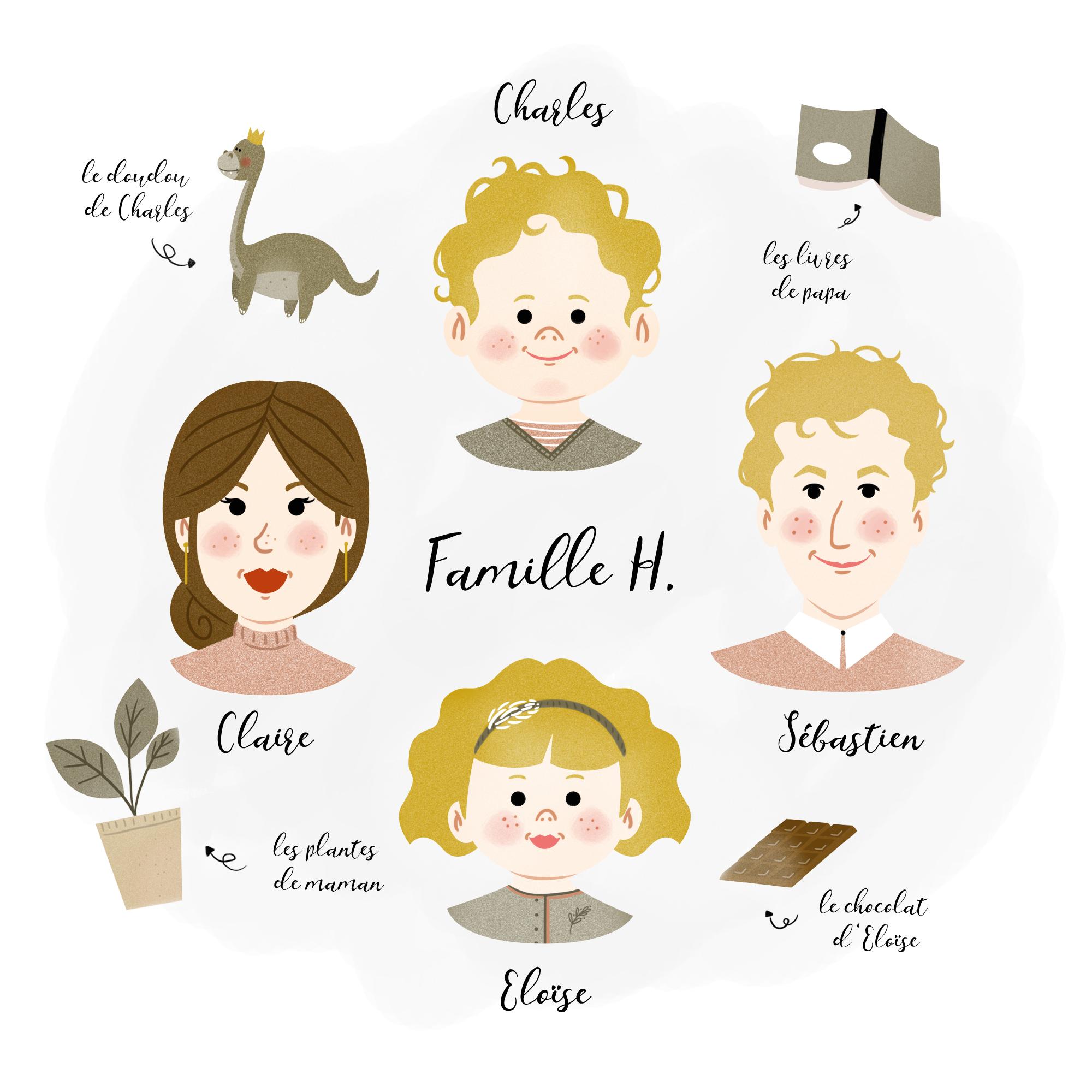 #33_FamilleH_RS.png