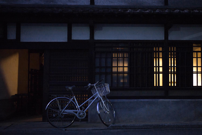 Sasuke Smith, Sakai, Japan © Adam Marelli-10.jpg