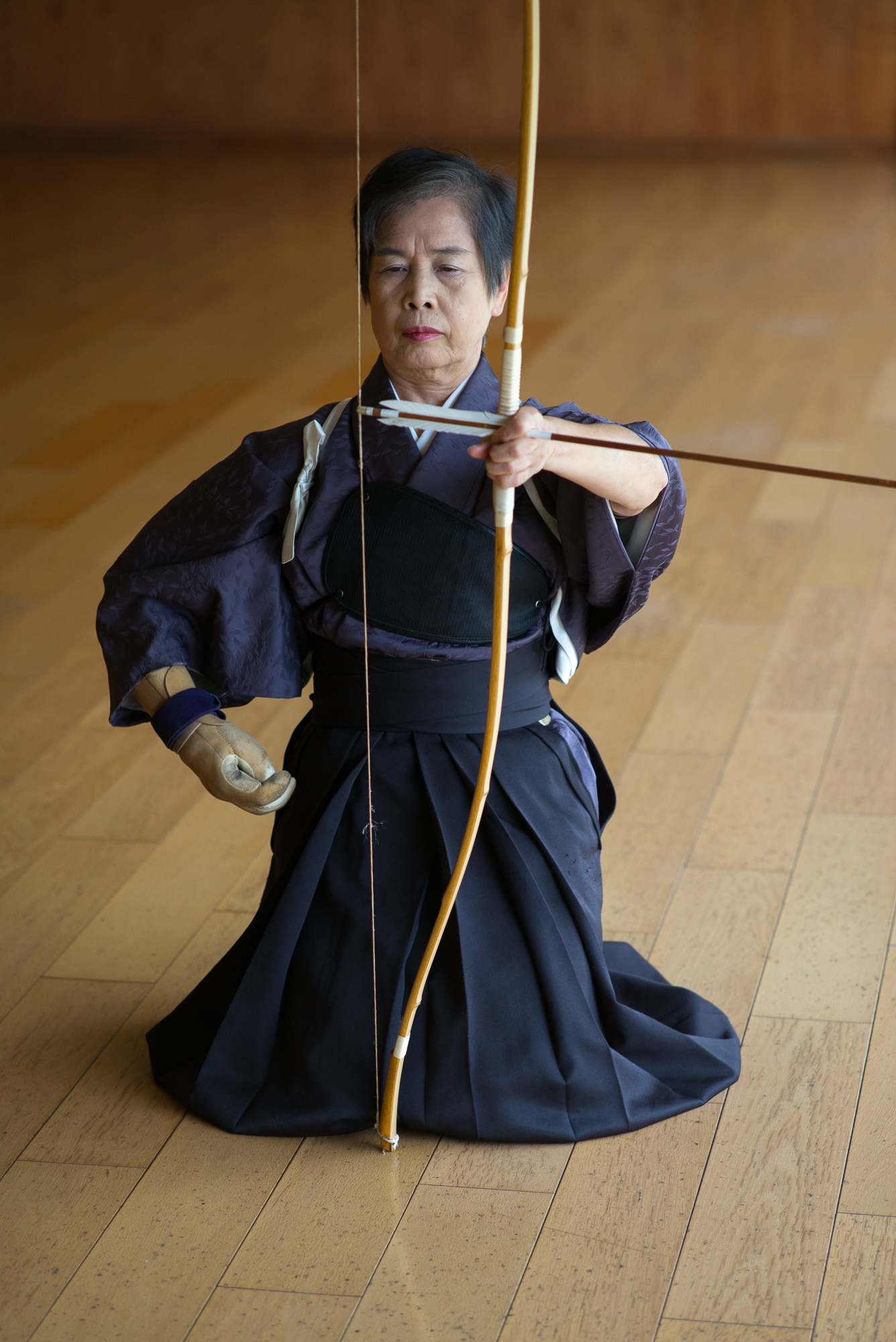 Zen in the Art of Archery © Adam Marelli-3.jpg