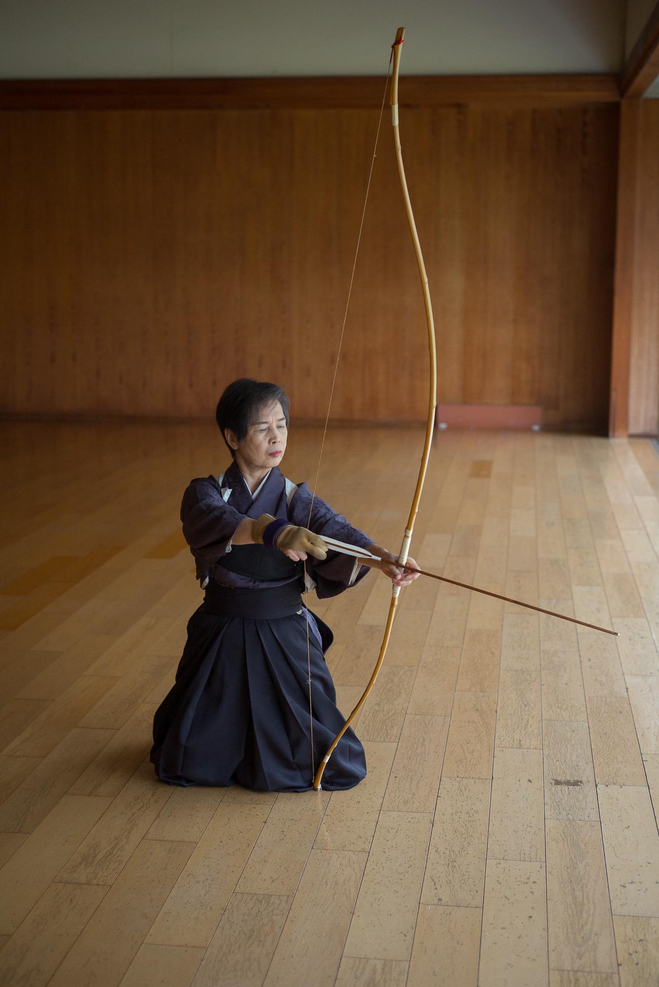 Zen in the Art of Archery © Adam Marelli-6.jpg