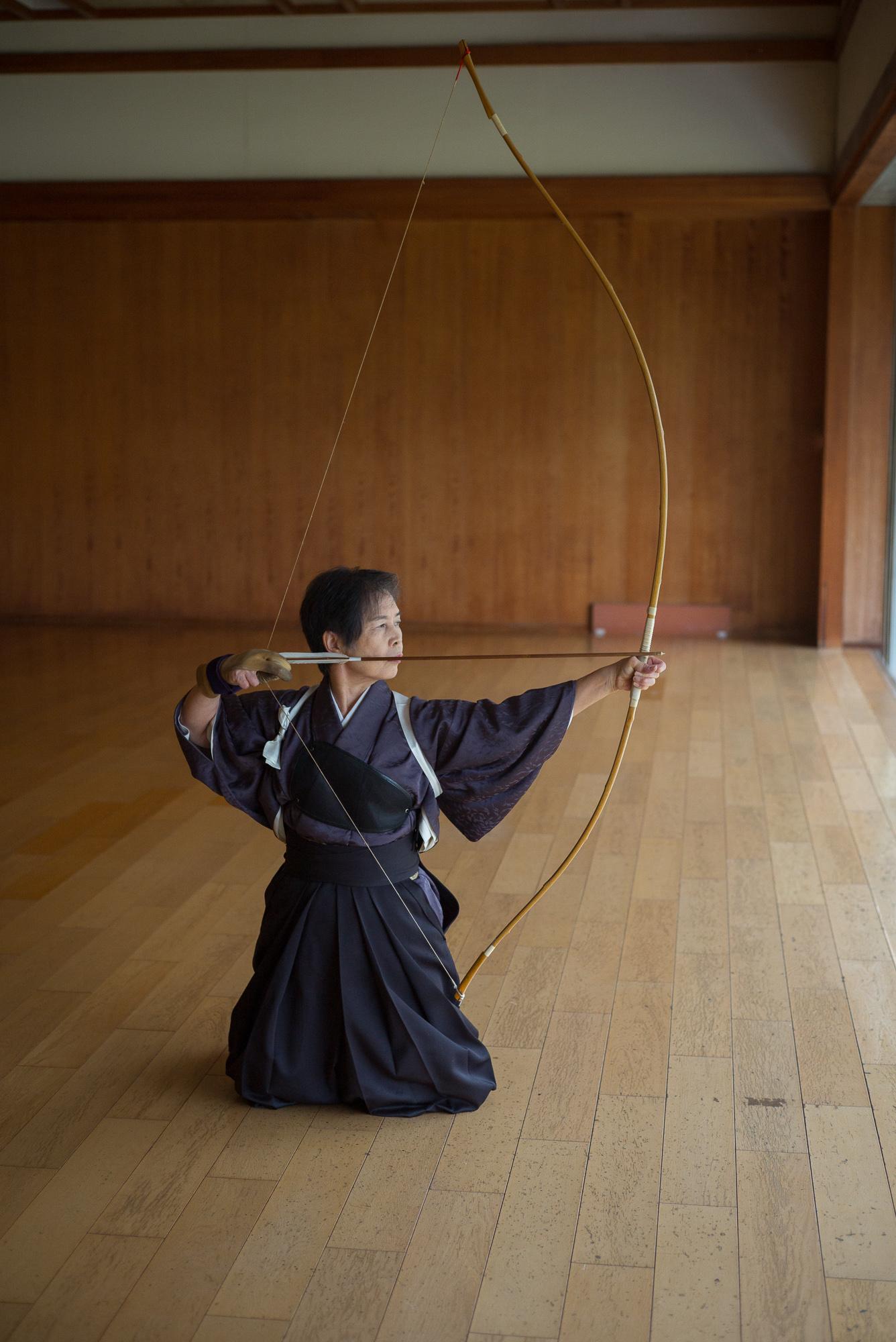 Zen in the Art of Archery © Adam Marelli-7.jpg