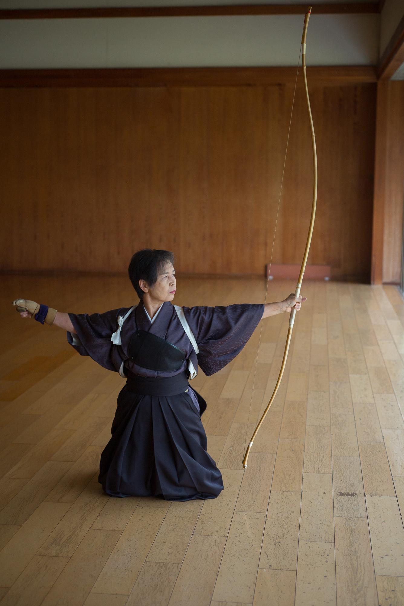 Zen in the Art of Archery © Adam Marelli-8.jpg