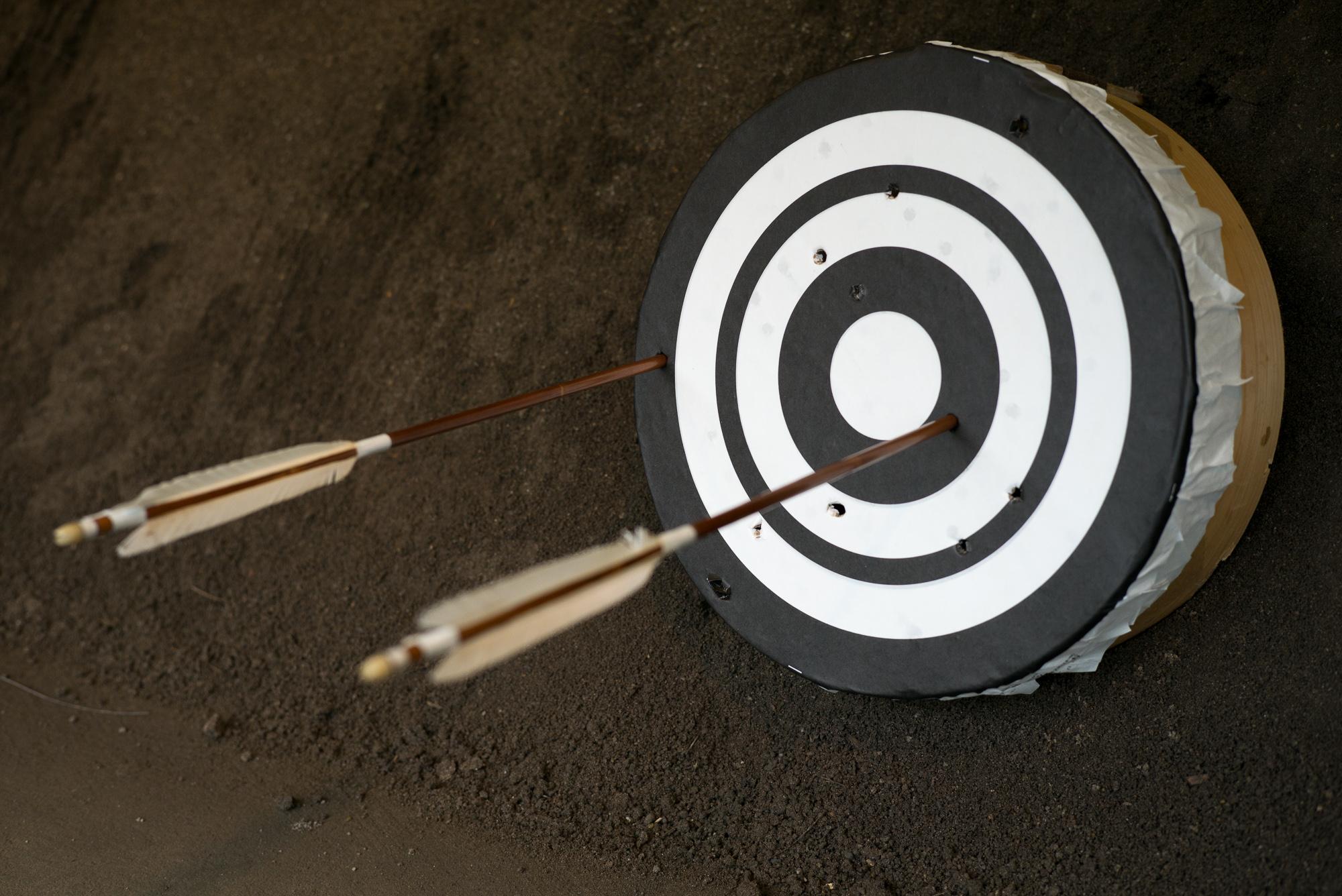 Zen in the Art of Archery © Adam Marelli-9.jpg
