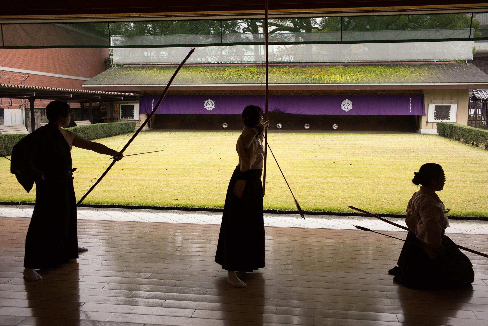 Zen in the Art of Archery © Adam Marelli-12.jpg