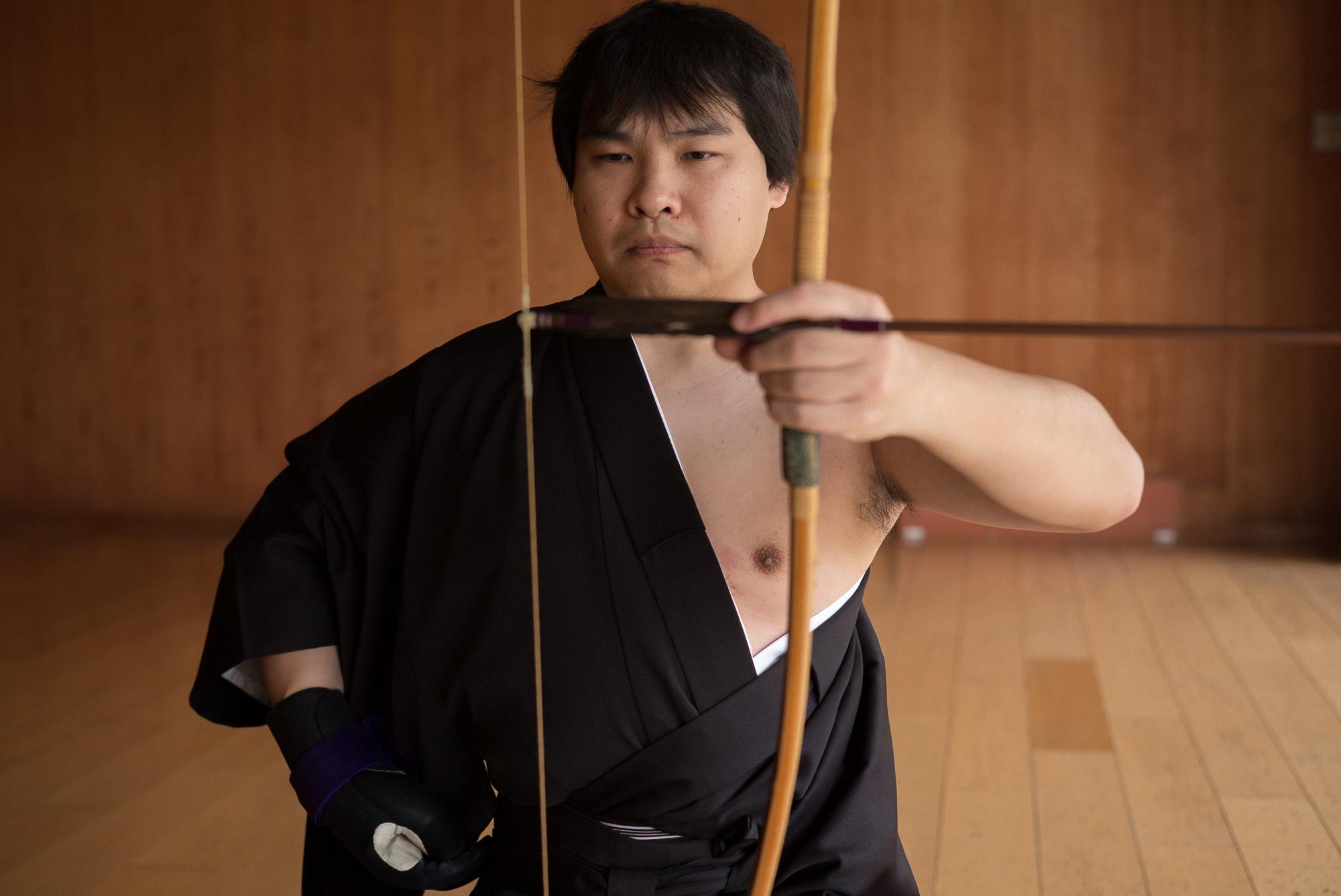 Zen in the Art of Archery © Adam Marelli-14.jpg