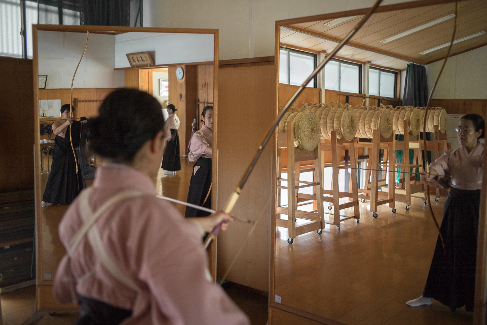 Zen in the Art of Archery © Adam Marelli-13.jpg