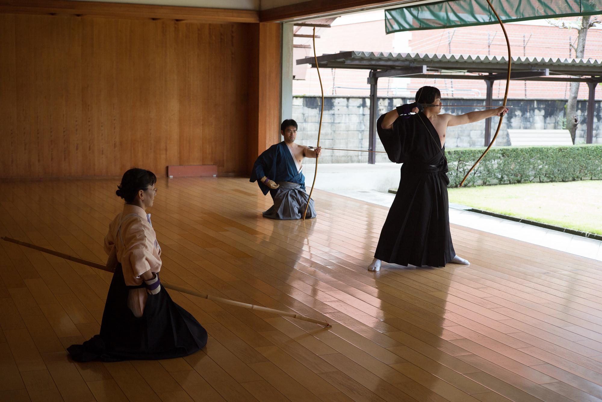 Zen in the Art of Archery © Adam Marelli-15.jpg