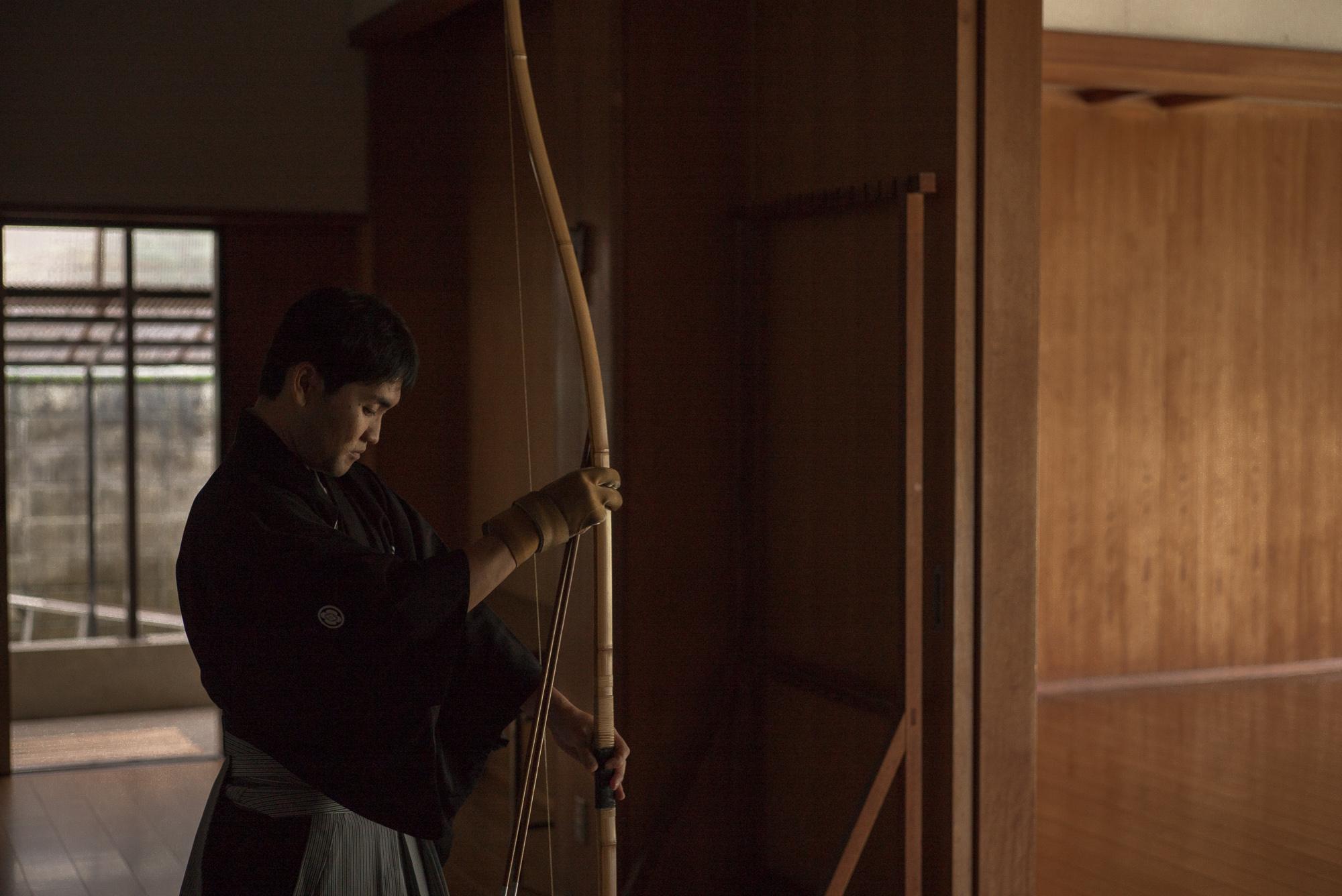 Zen in the Art of Archery © Adam Marelli-16.jpg