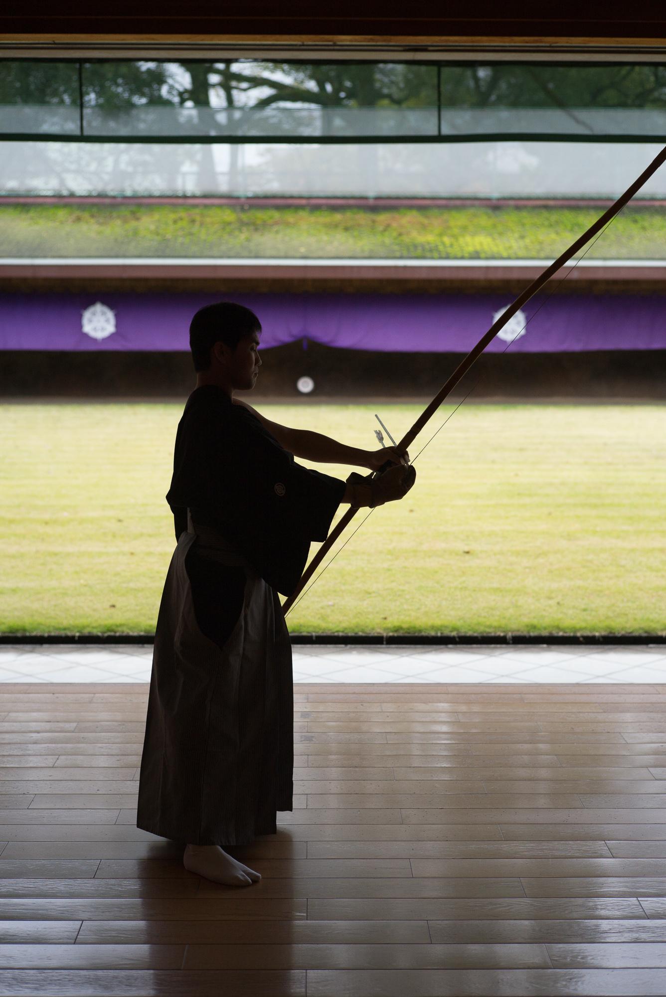 Zen in the Art of Archery © Adam Marelli-17.jpg