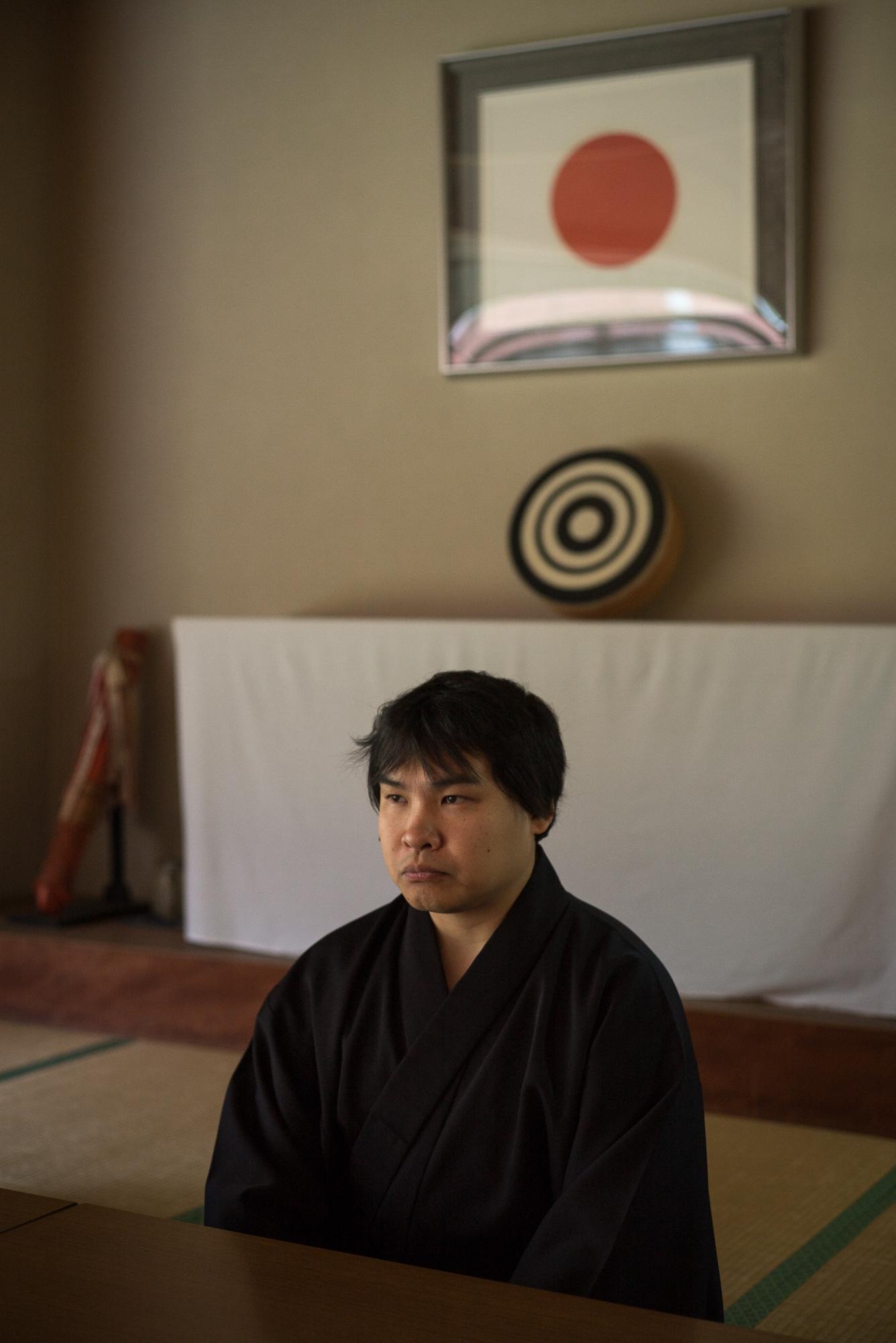 Zen in the Art of Archery © Adam Marelli-18.jpg
