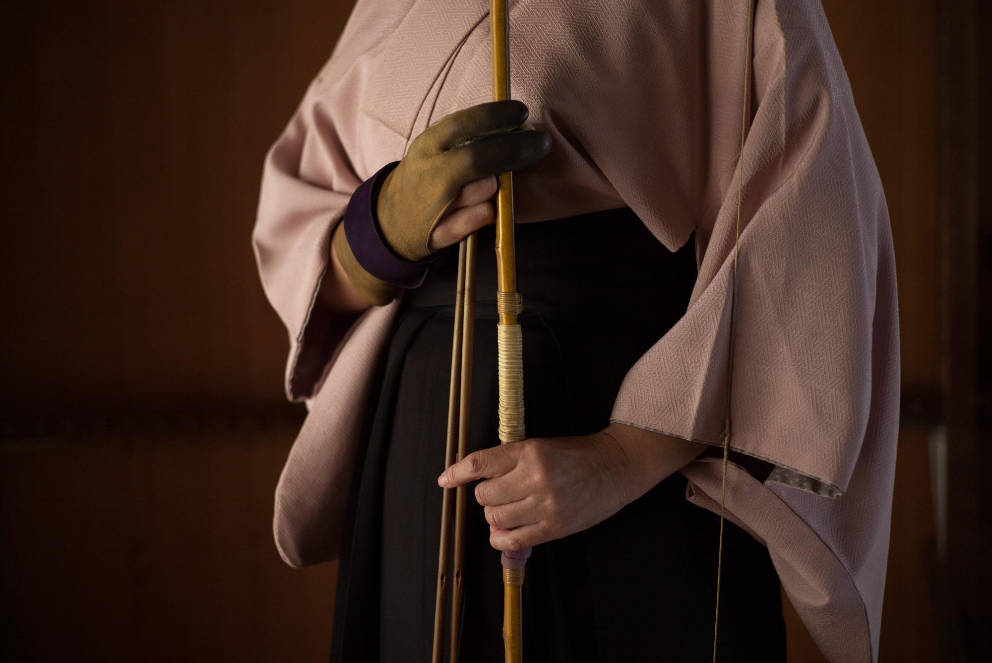Zen in the Art of Archery © Adam Marelli-20.jpg