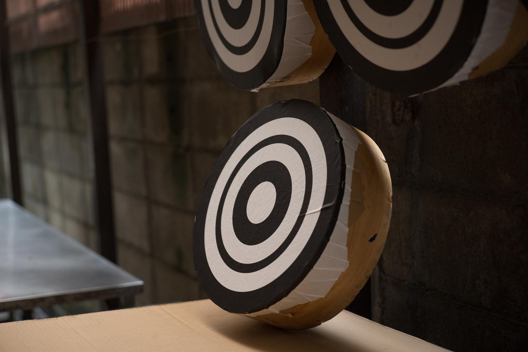 Zen in the Art of Archery © Adam Marelli-19.jpg