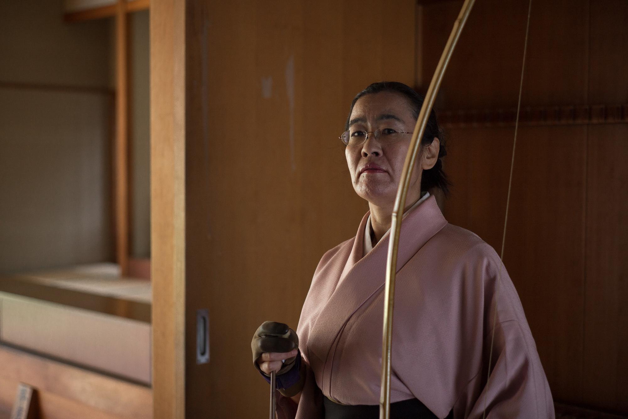 Zen in the Art of Archery © Adam Marelli-21.jpg