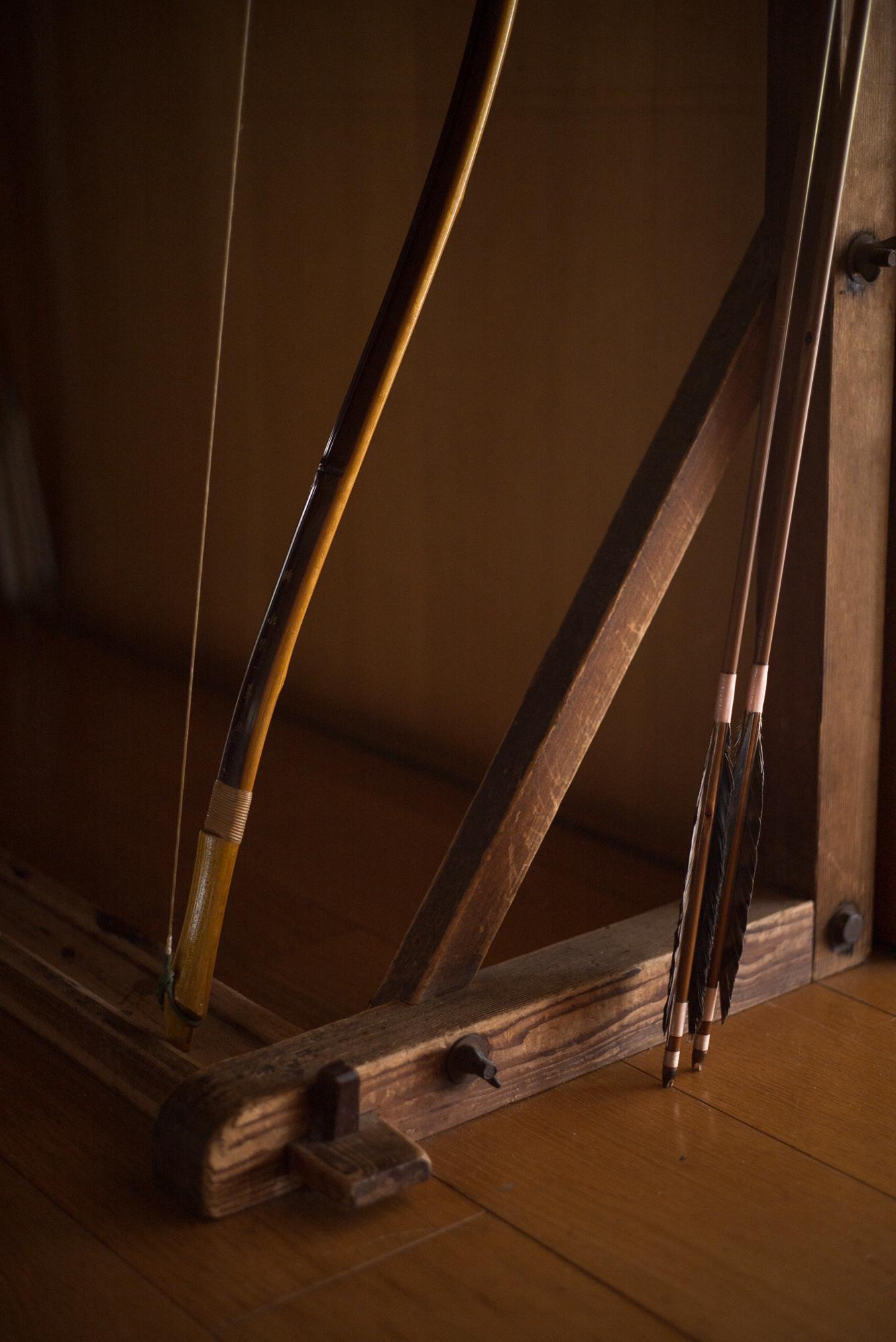 Zen in the Art of Archery © Adam Marelli-22.jpg