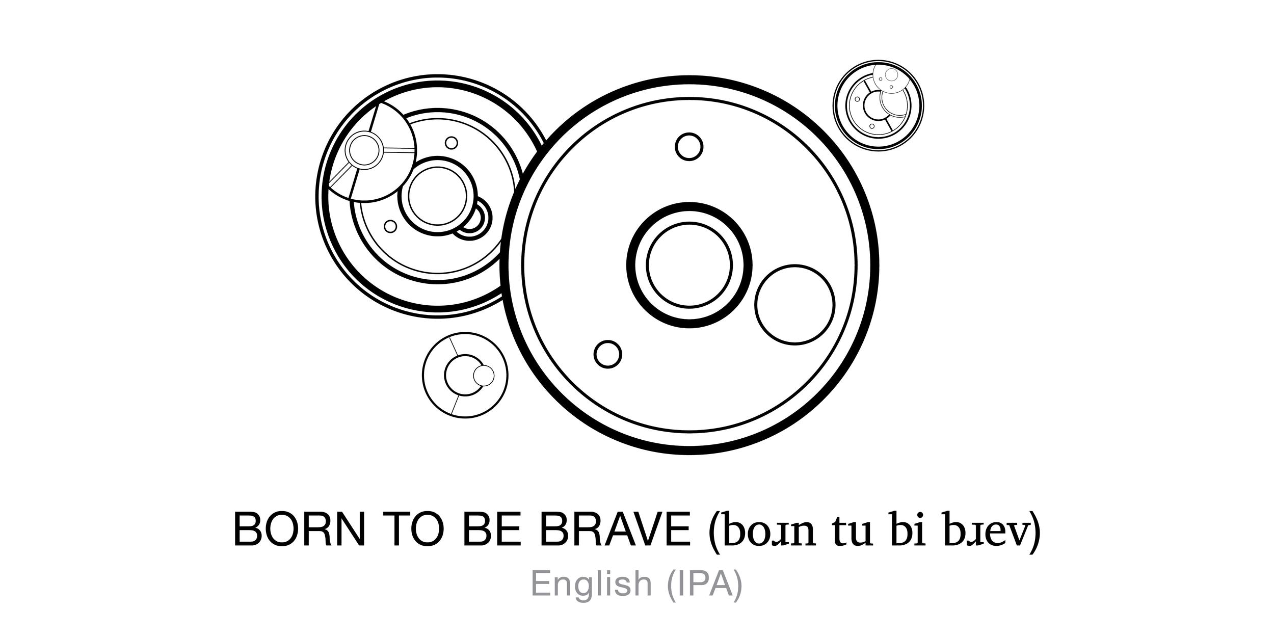 BornToBeBrave-02.png