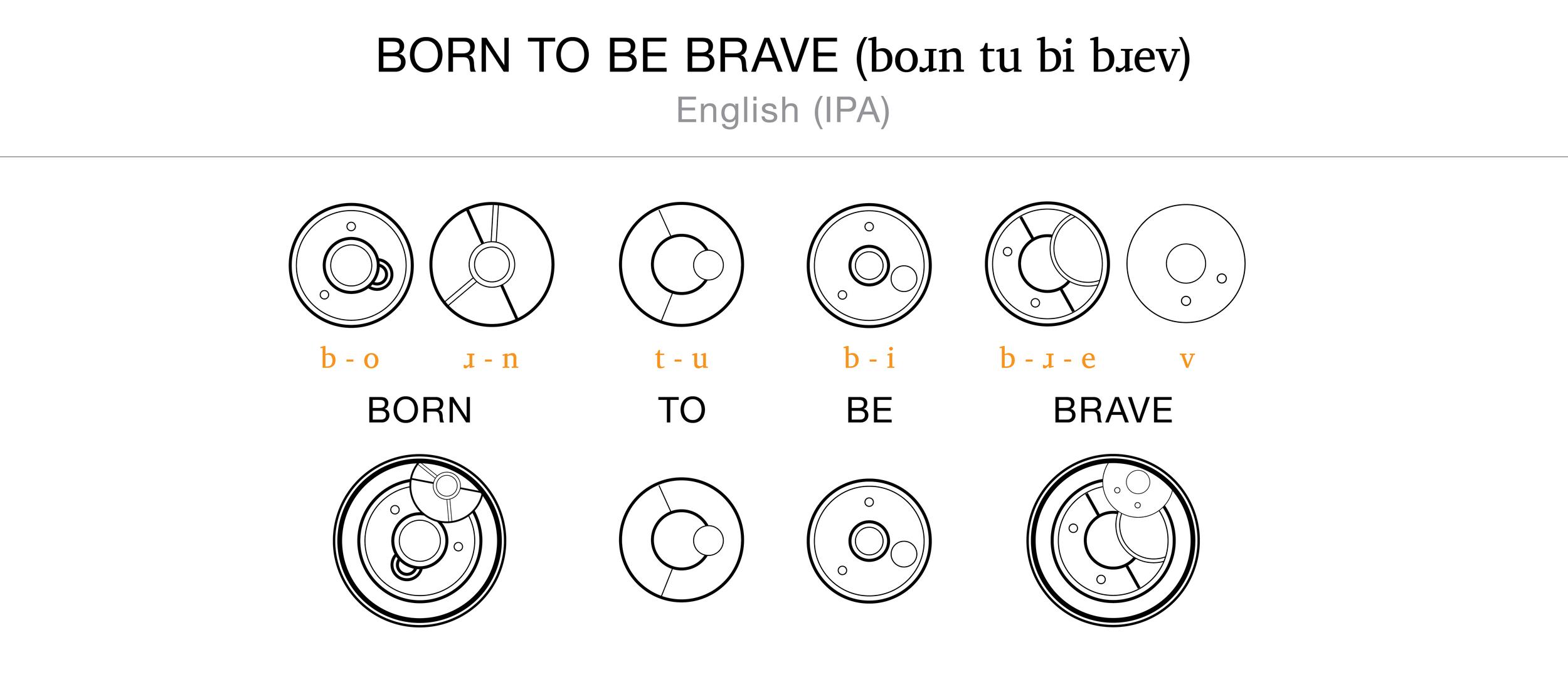 BornToBeBrave-01.png