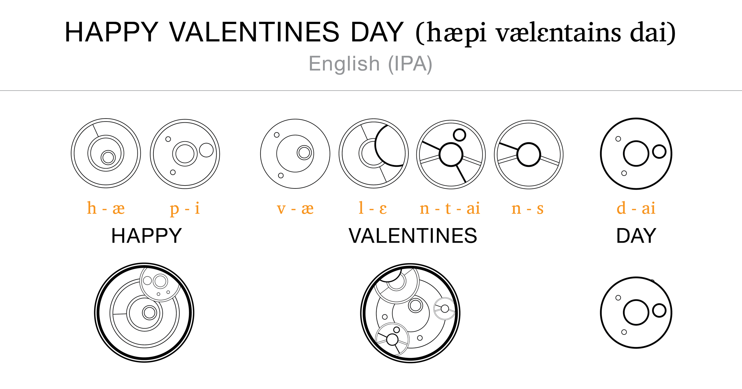 HappyValentinesDay-01.png