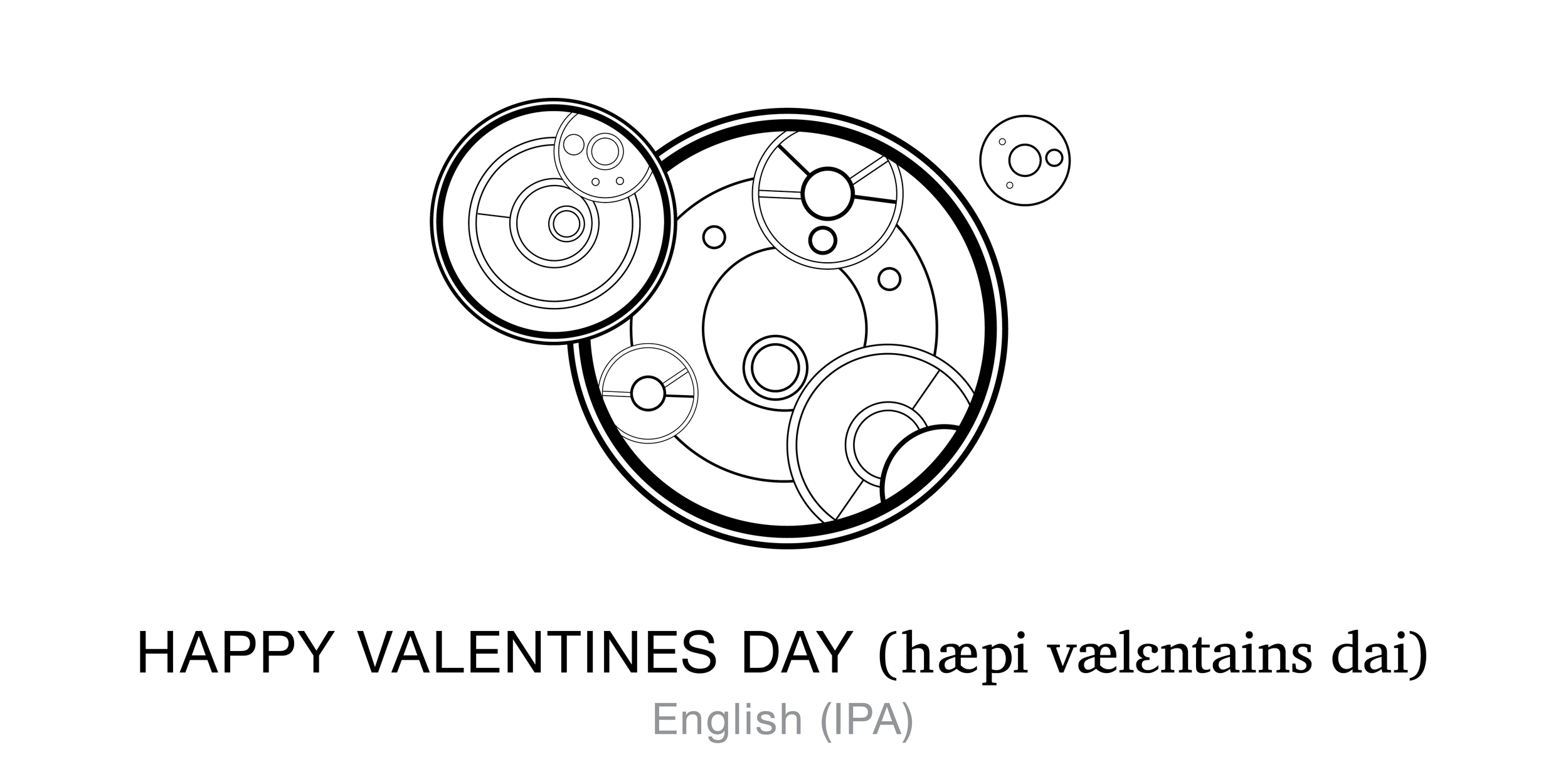 HappyValentinesDay-02.png