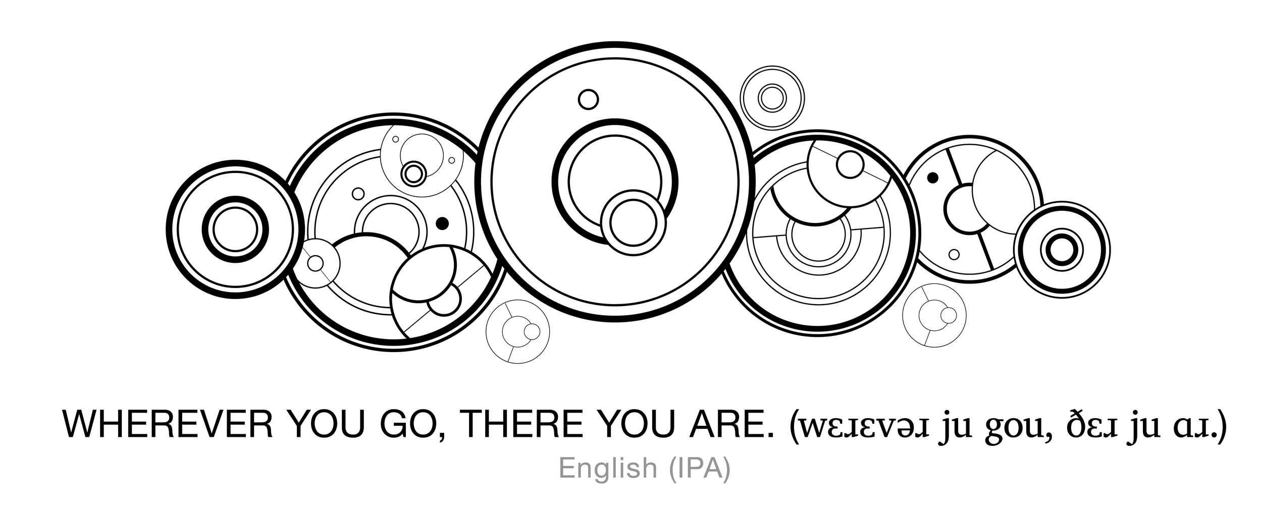 WhereverYouGoThereYouAre-02.png