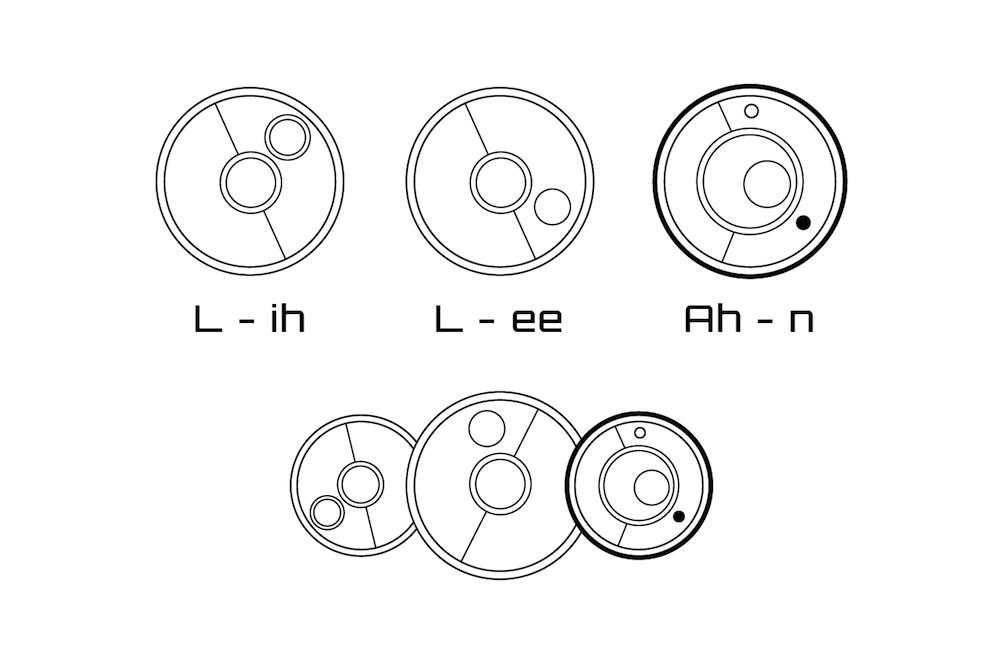 Lilian-01.png