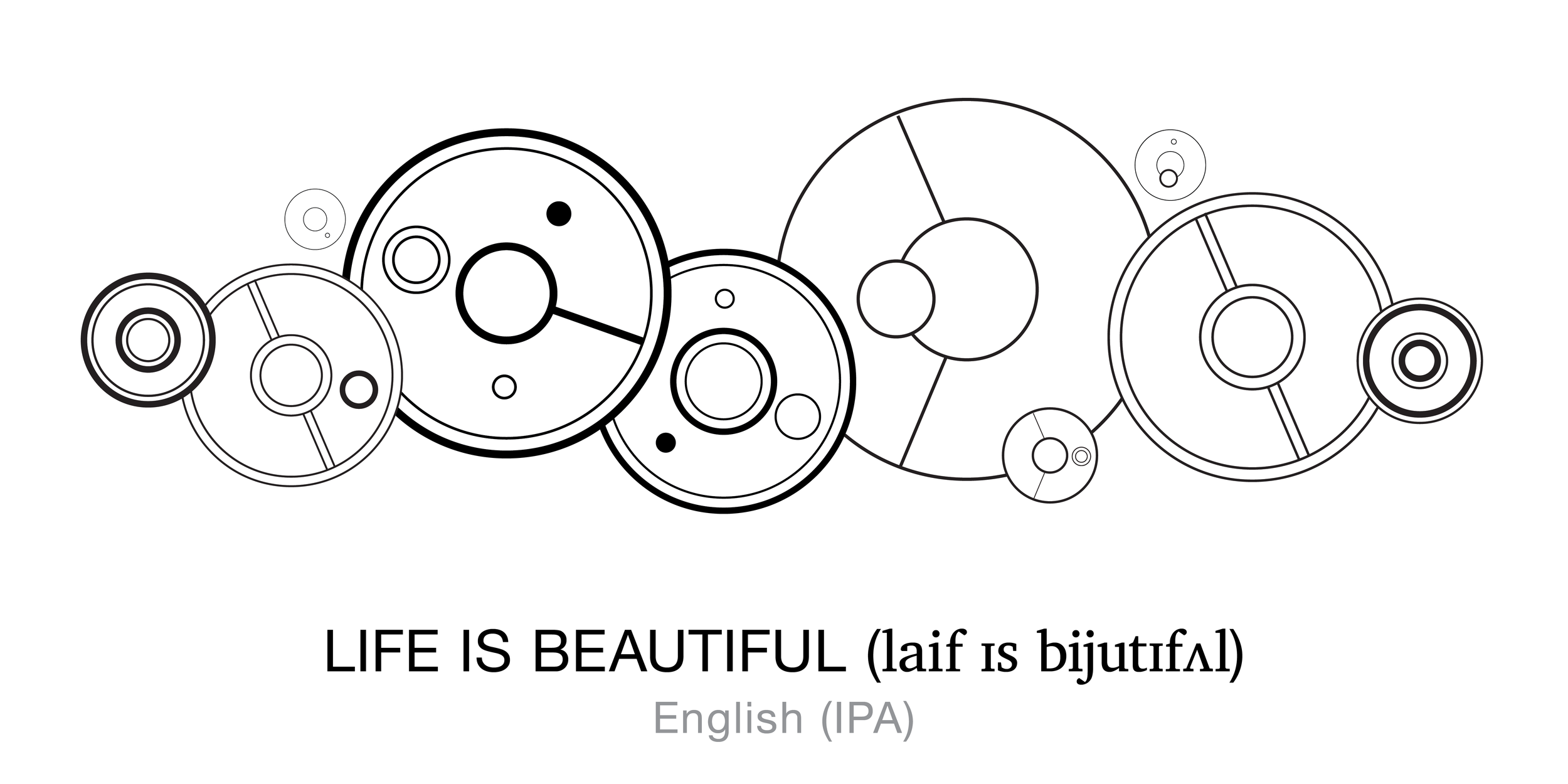 LifeIsBeautiful-03.png