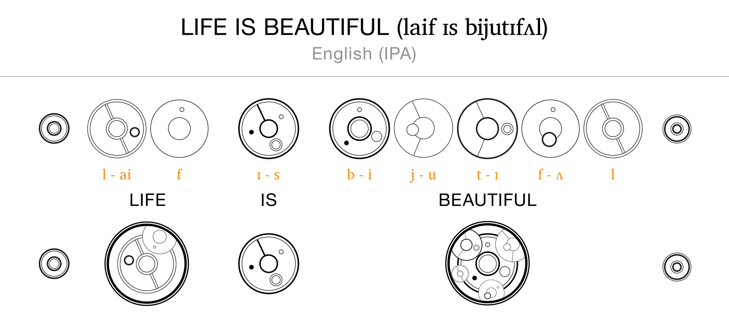 LifeIsBeautiful-01.png