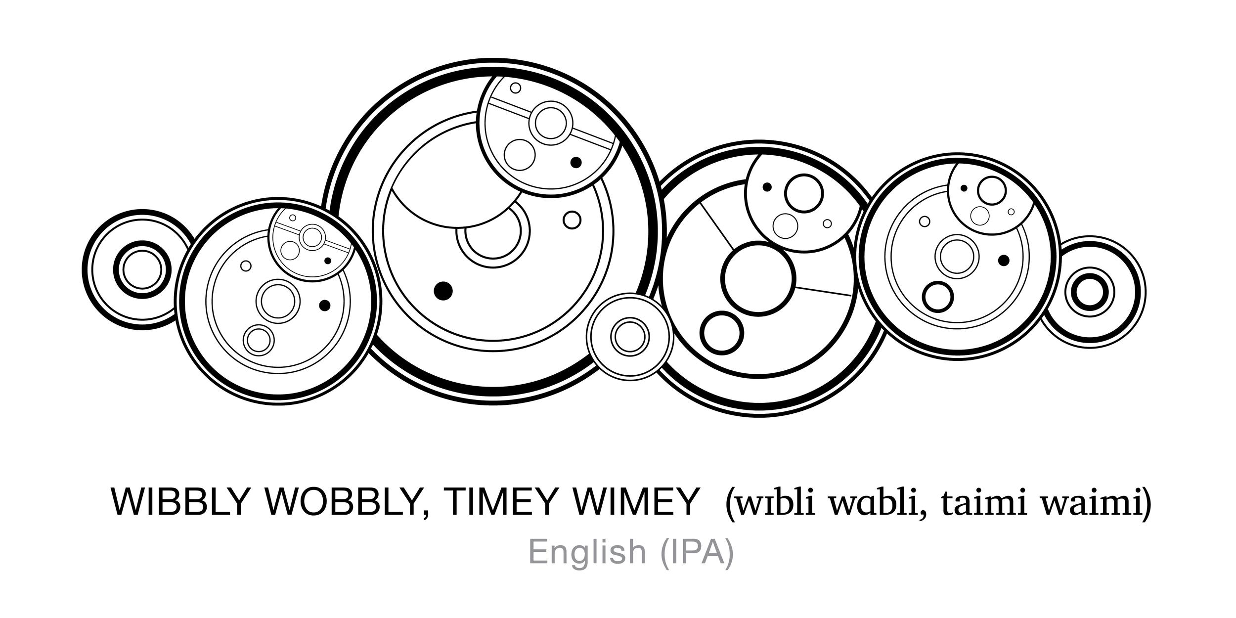 WibblyWobblyTimeyWimey-02.png