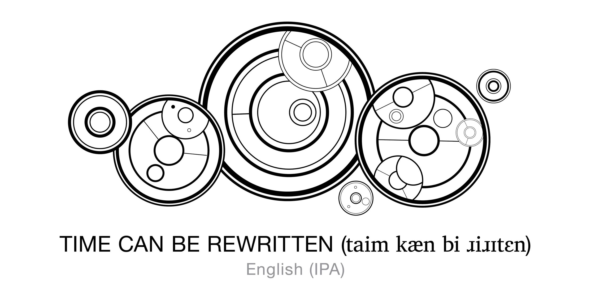 TimeCanBeRewritten-03.png