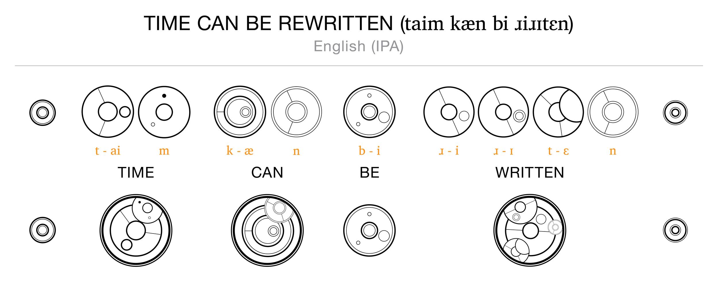 TimeCanBeRewritten-01.png