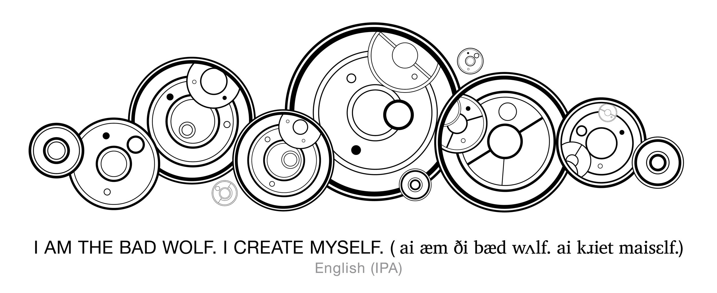 IAmTheBadWolf.ICreateMyself-02.png