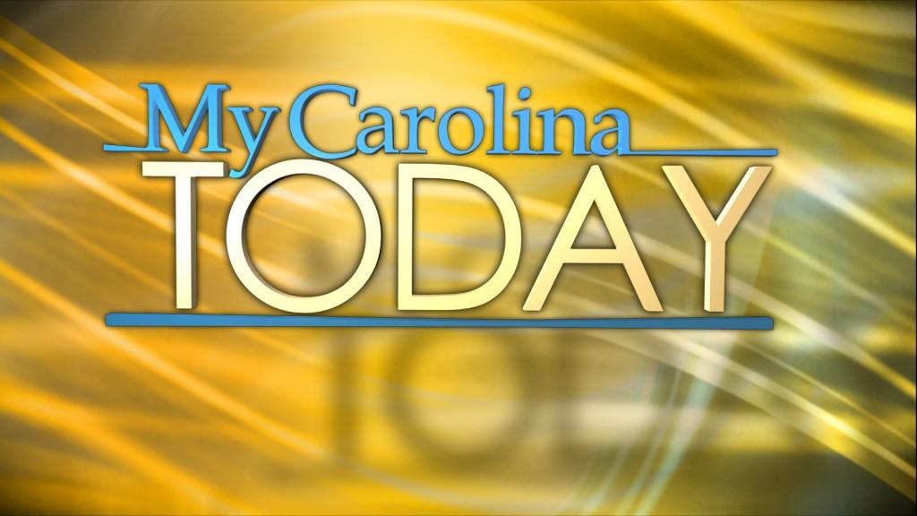 My Carolina Today