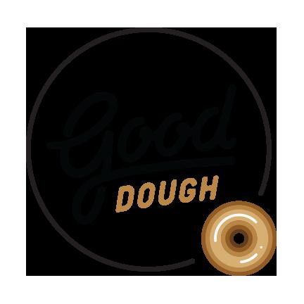 GD-Cicle-Doughnut.png