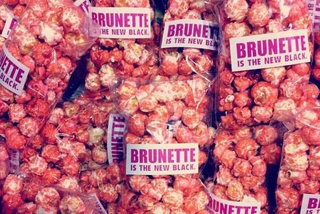 brunetteshowroom.jpg